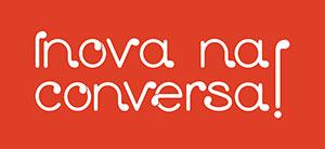Inova na Conversa