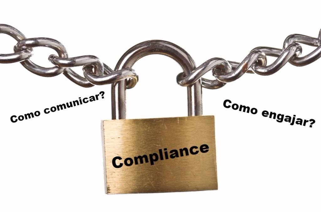Compliance impacta no seu dia-a-dia? Você não está só, saiba mais!